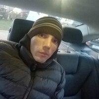 Макс, 34 года, Овен, Санкт-Петербург