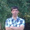 Алексей, 42, г.Армавир