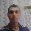 Vіtalіy, 27, Poltava