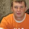 кирилл, 38, г.Дарасун