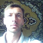 виктор 42 года (Телец) Клесов