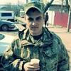Антон, 30, Кам'янець-Подільський