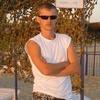 Дмитрий, 30, г.Муром