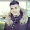 Дима, 22, г.Кемерово