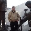 Дмитрий, 32, г.Саяногорск