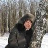 Наталья, 45, г.Липецк