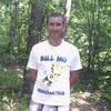 Юрий, 42, г.Гливице