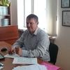 сергей, 49, г.Саянск