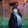 Галина Дьяконова, 65, г.Усть-Каменогорск