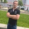Сергей, 30, г.Ингольштадт