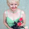 Наталья, 60, г.Севастополь