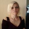 Елена, 46, г.Киров (Калужская обл.)