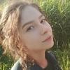 Катя, 17, г.Житомир