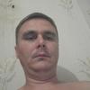 sergey, 32, г.Раменское
