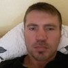Sergej, 40, г.Гамбург