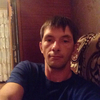 Алексей, 32, г.Шувое