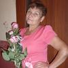 Любовь, 64, г.Пермь