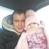 сергей соцков, 27, г.Комсомольск-на-Амуре