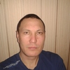 Саша, 39, г.Красноярск