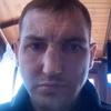 Тарас, 30, г.Ростов-на-Дону