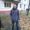 Михаил, 35, г.Минск