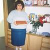 лена барбаза, 54, г.Киев