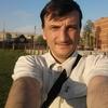 юрий, 40, г.Обнинск