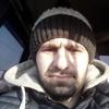 Михаил, 29, г.Липецк