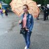 Светлана, 32, г.Бологое
