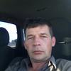 Михаил, 30, г.Киев