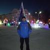 Владимир, 34, г.Новый Уренгой