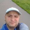 Алёша, 32, г.Москва