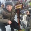 Эдуард, 43, г.Могилёв