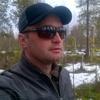 Igor, 44, г.Усинск