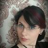 Виктория, 22, г.Алматы́