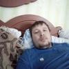 Sergei, 36, г.Саранск