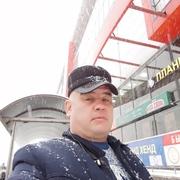 Улугбек 37 Самара