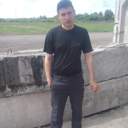 Начать знакомство с пользователем Павел 33 года (Скорпион) в Щучинске