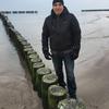 Alex, 38, г.Гамбург