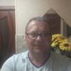 михаид, 52, г.Березники