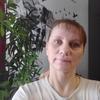 Юлия, 42, г.Сыктывкар