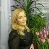 Дарья, 25, г.Обухово
