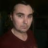 Yuriy, 37, Aleksin