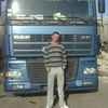 Евгений, 31, Лисичанськ
