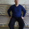 алексей, 41, г.Оренбург