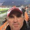 Василий, 42, г.Екатеринбург