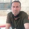 nart, 56, г.Адлер