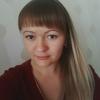 Татьяна, 31, г.Солигорск
