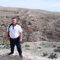 Стас, 51 год, Водолей, Феодосия