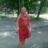 димон светлов, 41, г.Новозыбков